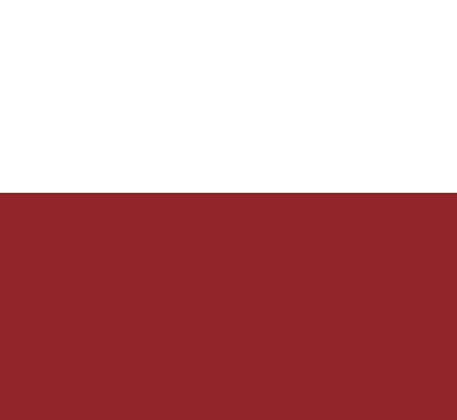 VerfVeeg Rood