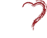 Logo WhyNotKenya