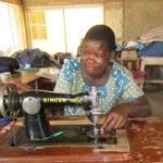 Het verhaal van Dama Kahindi
